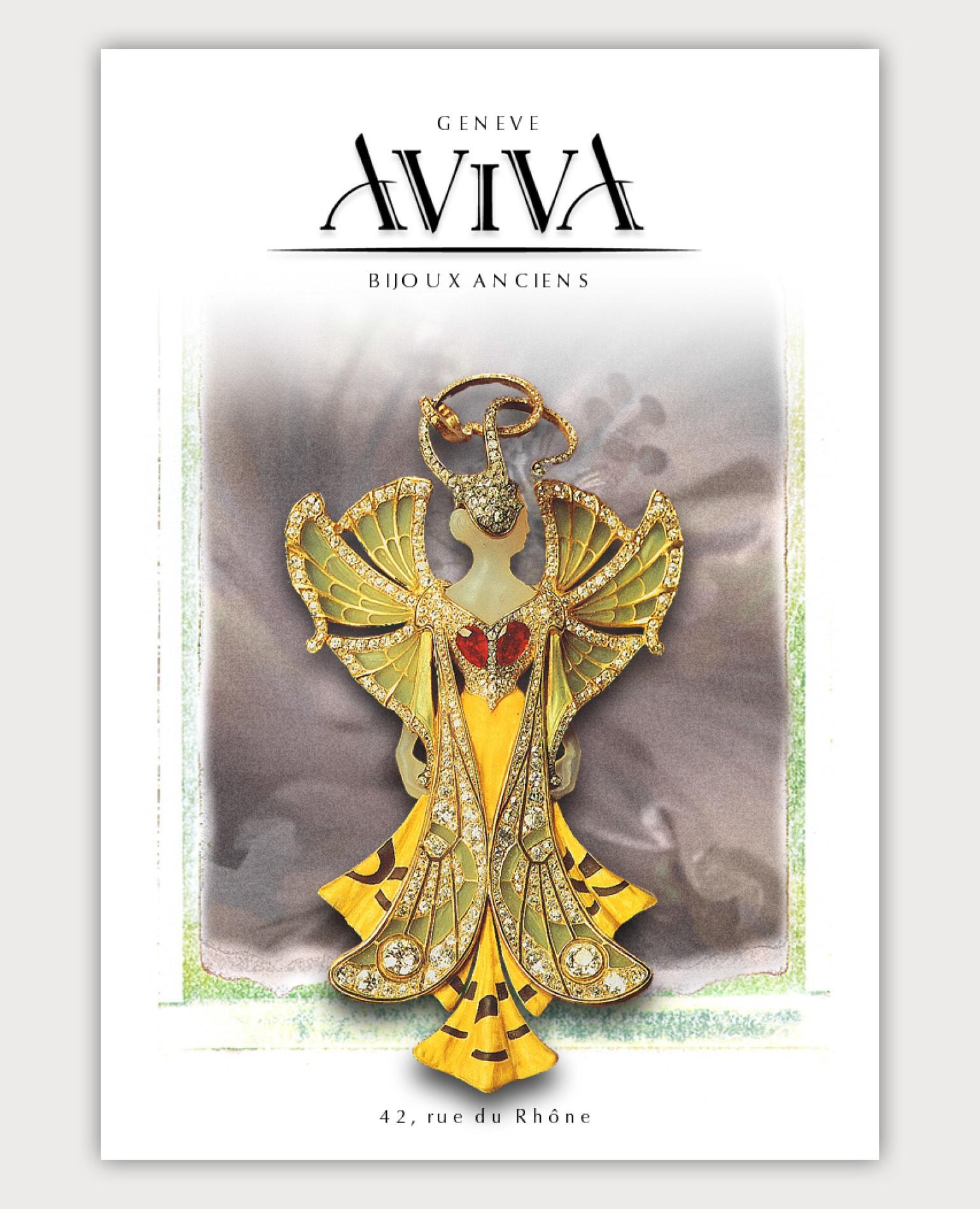 AvivaAffiches_1998_PortfolioWeb2