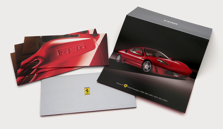 Ferrari_Invit_2gris