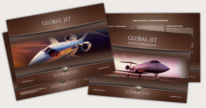 GlobalJet_Fiches_2011_PortfolioWeb_1