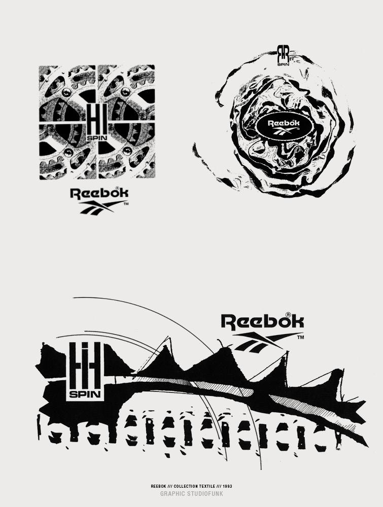 Textiles_Portfolio Web_7