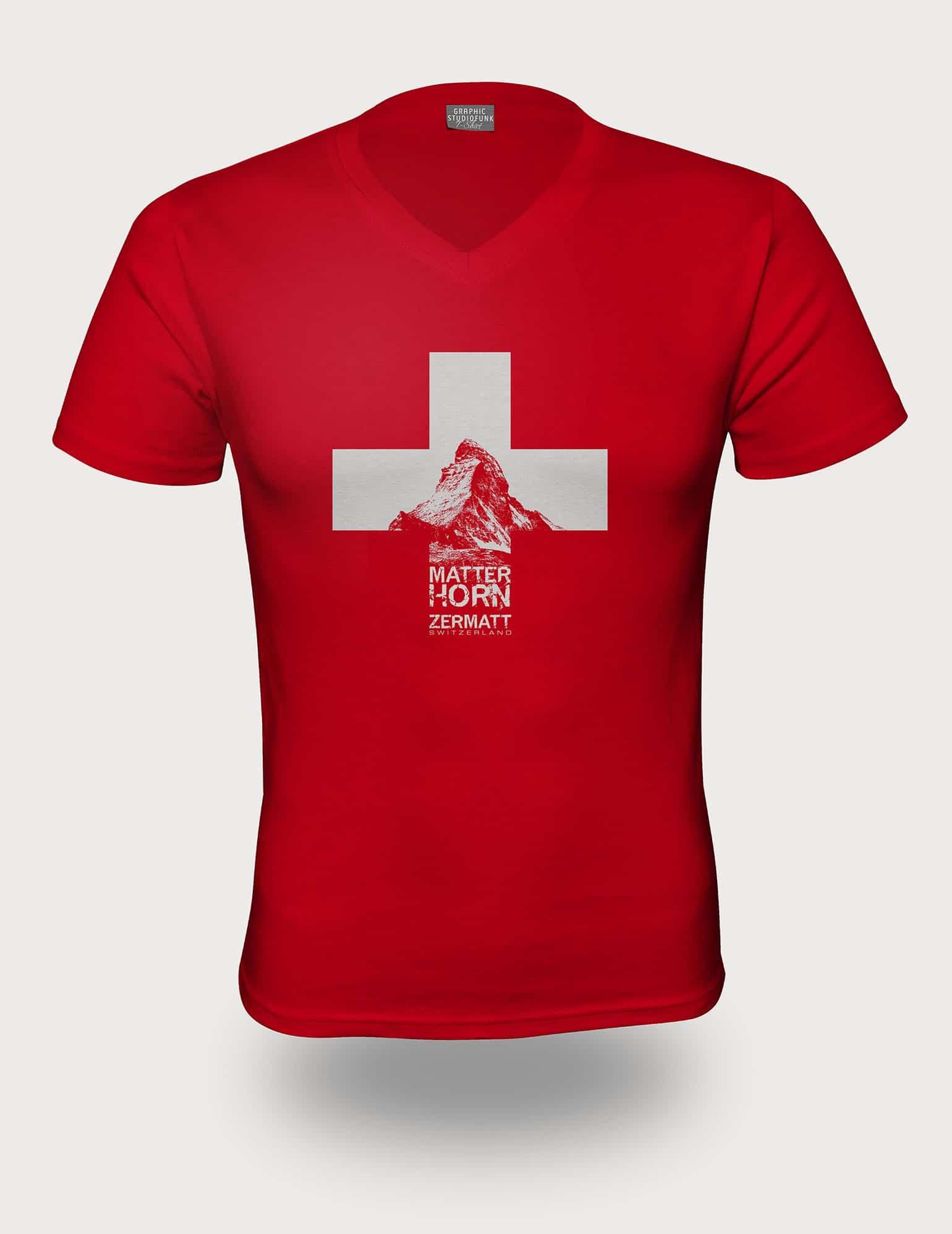 T-Shirt_Cervin1