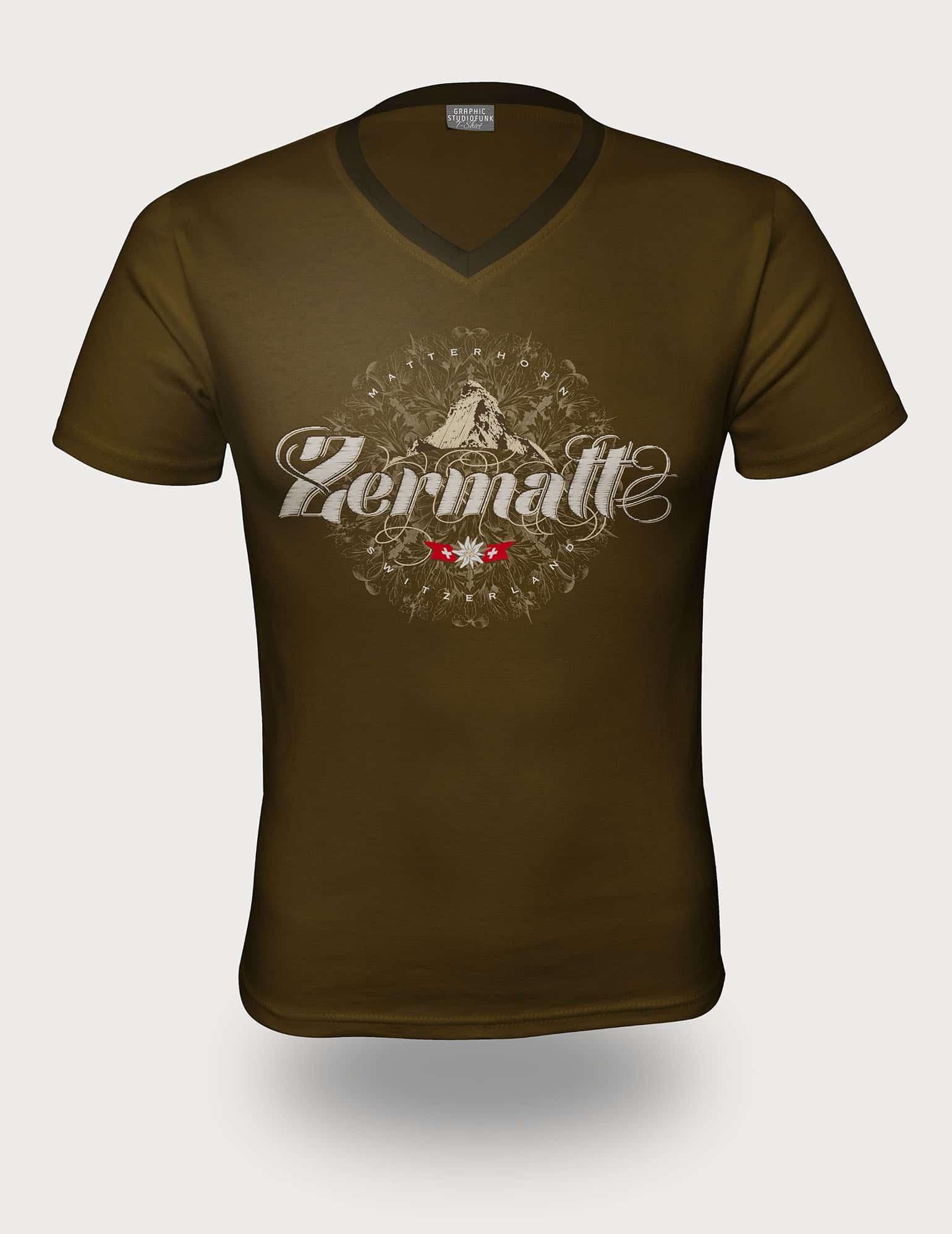 T-Shirt_Cervin2