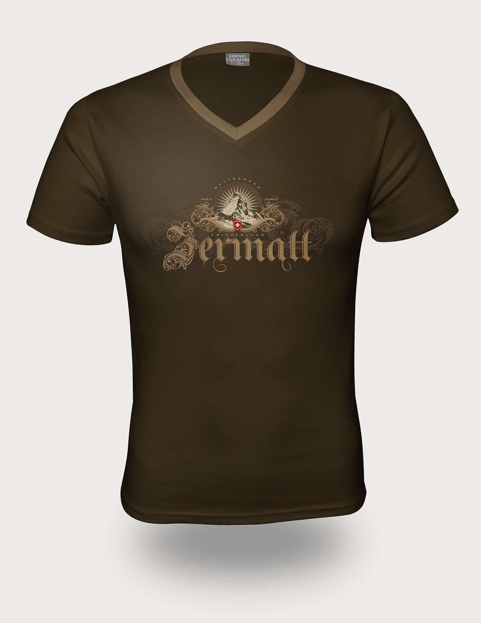 T-Shirt_Cervin3