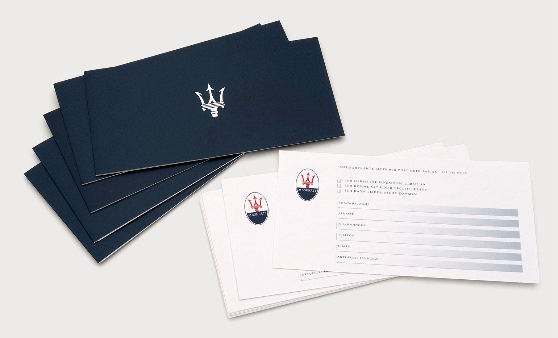 Maserati_Invit_1