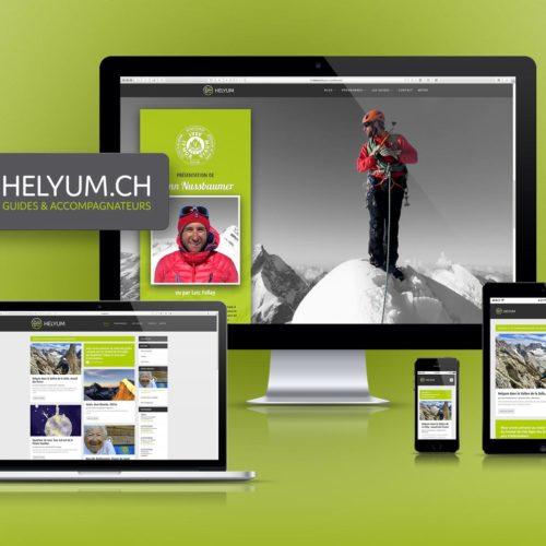 Compositions-ecrans-web-Responsive-Helyum-1