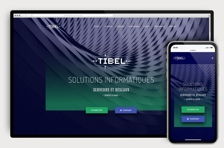 Tibel-2019