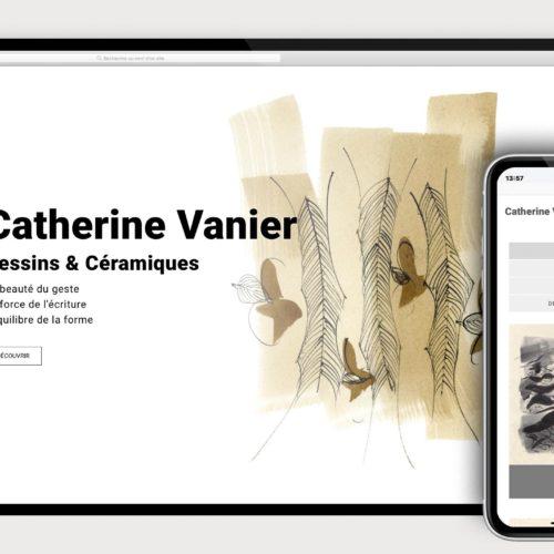 Catherine-Vanier-Dessins-et-Céramiques-2019