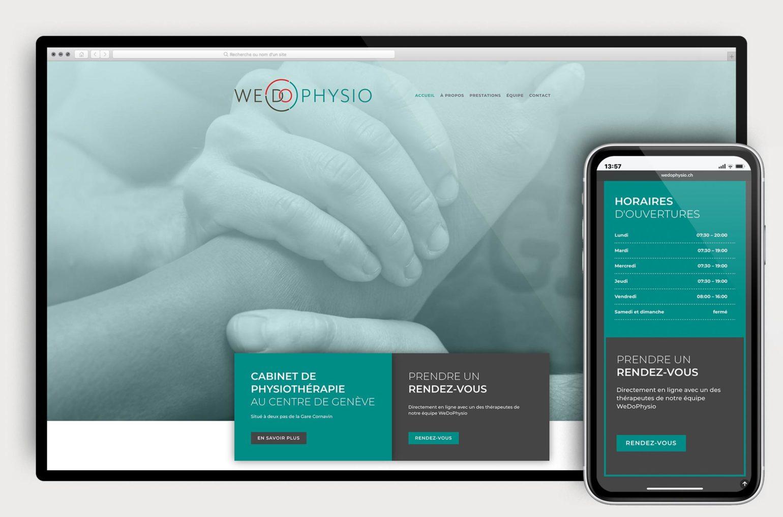 Compositions-ecrans-web-Responsive-WeDoPhysio-2020-1