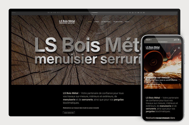 Compositions-ecrans-web-Responsive-LS-BoisMetal-3-2020